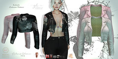 2021-Special-Edition-Cropped-Leather-Jacket