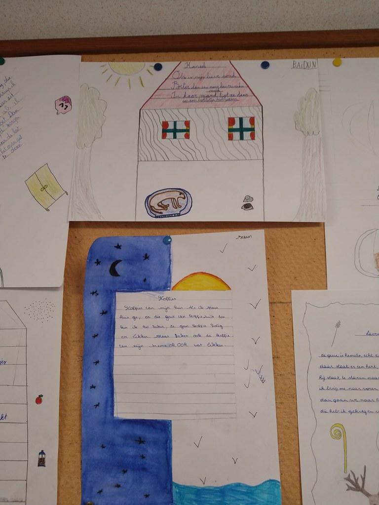 Poëzieweek L5 (10)