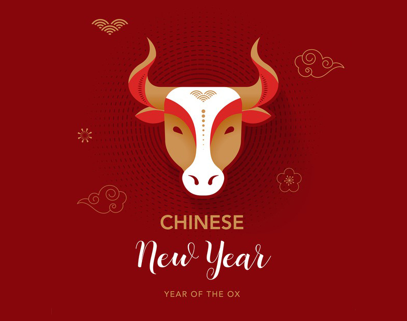 chinese-new-year-greeting-card-year-ox-chinese-zodiac-symbol-vector-illustration_331172-894