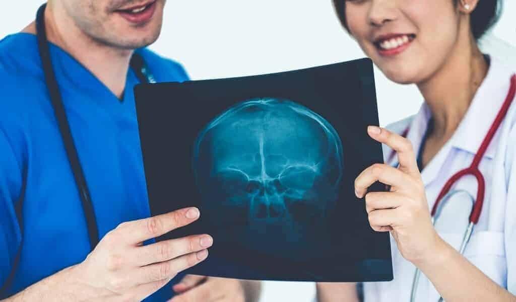 Alzheimer--le-liquide-céphalo-rachidien-comme-marqueur