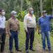 Fincas de café - Plataforma de Café en Honduras