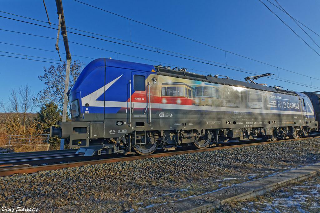 20210212 L 24 Sint Maertens Voeren 5