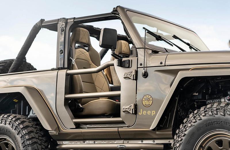 Quadratec-Jeep-Wrangler-YJL-2