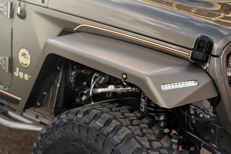 Quadratec-Jeep-Wrangler-YJL-8