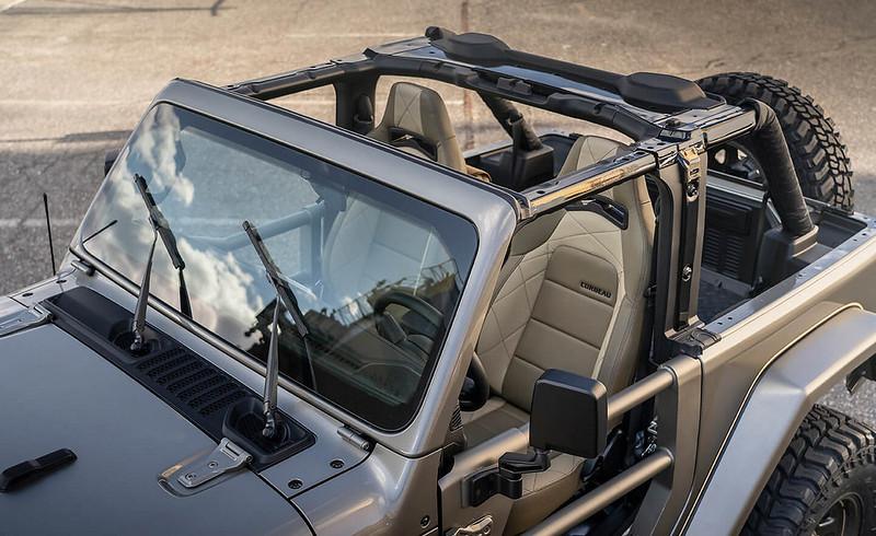 Quadratec-Jeep-Wrangler-YJL-13
