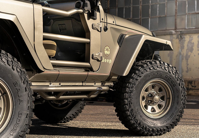 Quadratec-Jeep-Wrangler-YJL-32