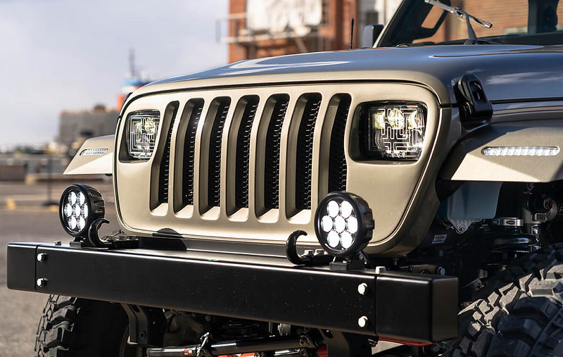 Quadratec-Jeep-Wrangler-YJL-33