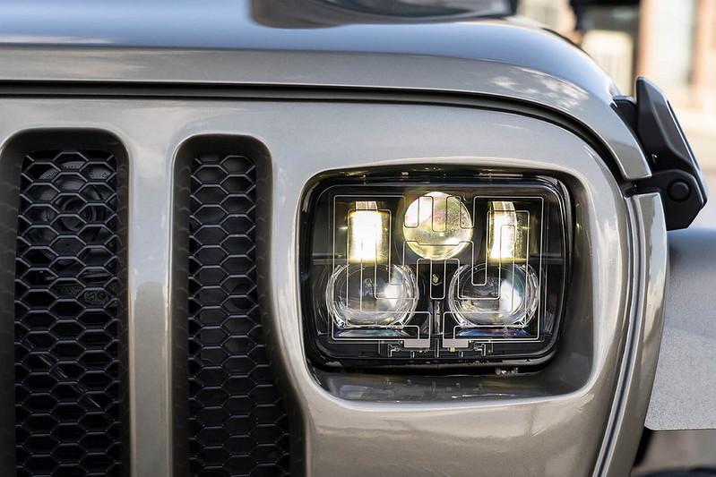 Quadratec-Jeep-Wrangler-YJL-16