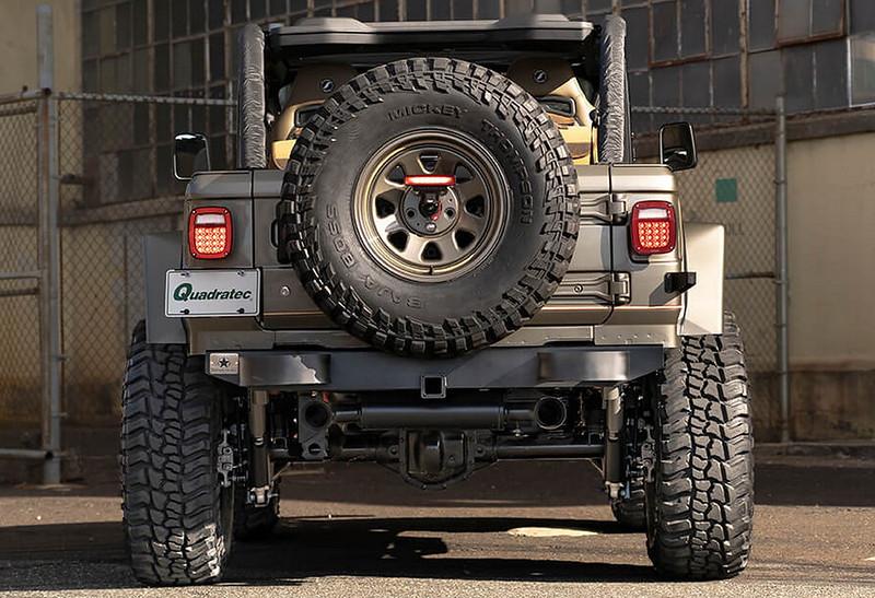 Quadratec-Jeep-Wrangler-YJL-28