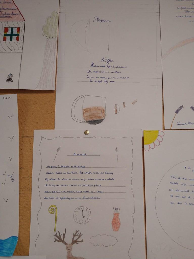 Poëzieweek L5 (13)