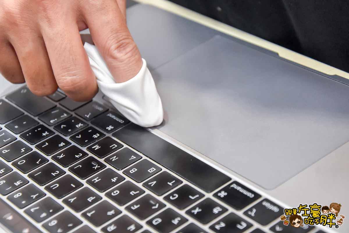 高雄蘋果手機維修 蘋果保衛戰 -63