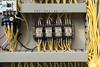 リレー HC4-H-AC200V AP3145K (圧力スイッチ、フロースイッチ、満減水用)