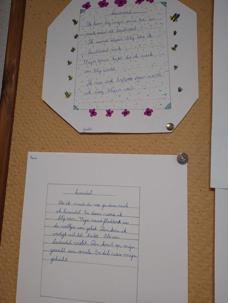 Poëzieweek L5 (18)