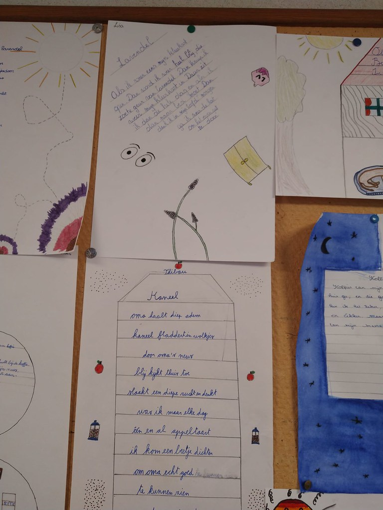 Poëzieweek L5 (15)