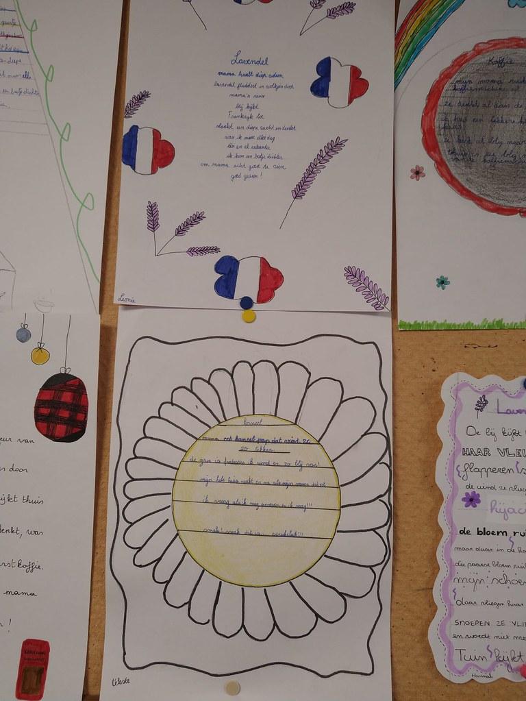 Poëzieweek L5 (11)