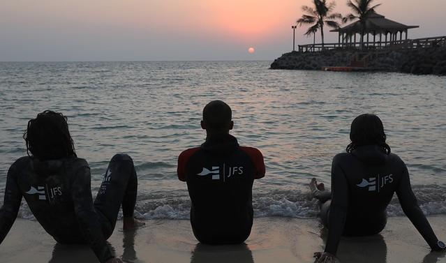 5919 The first Freediving School in Saudi Arabia 02