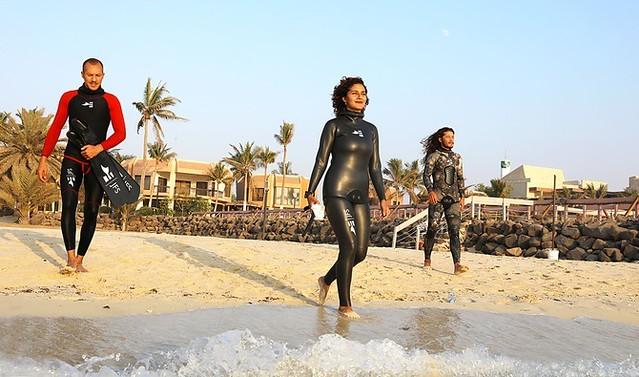 5919 The first Freediving School in Saudi Arabia 01