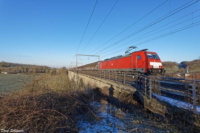 20210212 L 24 Sint Maertens Voeren 3