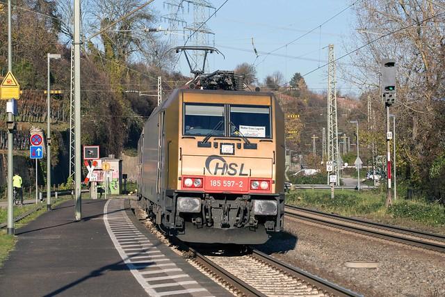 BRLL 185 597 Nordheim