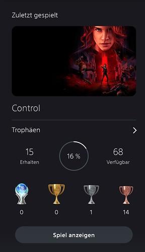 50935383051 b14ecce738 - Trophäen verwalten und versteckte Erfolge anzeigen mit der PlayStation App