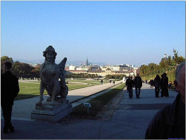2000 10 21 Bécs DSCF0006
