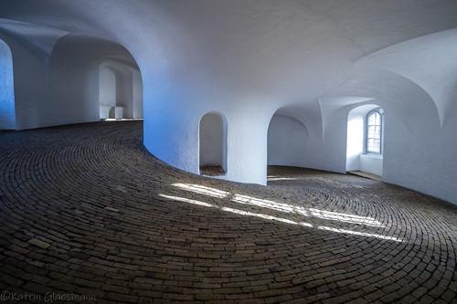 copenhagen denmark rundetaarn rundetårn architecture 16371642