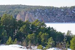 Åland-83