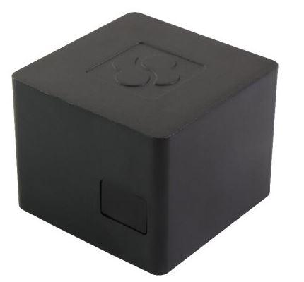 SolidRun Cubox-M