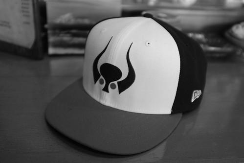11-02-2021 my cap (2)