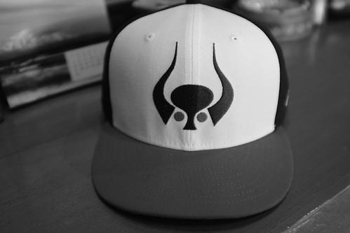 11-02-2021 my cap (1)