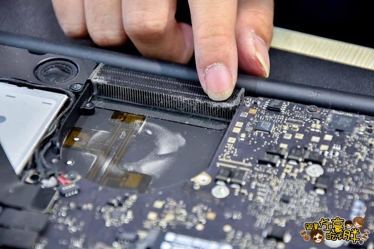 高雄蘋果手機維修 蘋果保衛戰 -55