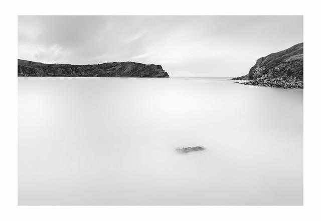 Lulworth Cove | Dorset