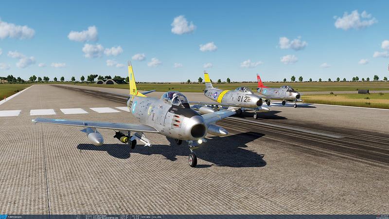 quelques screen des dernieres missions.... 50936309102_9d3153ae42_c
