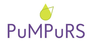 pumpurs1