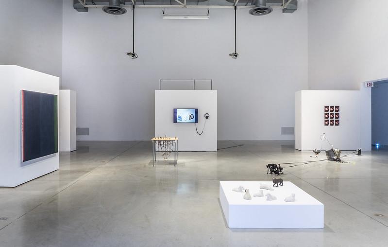 Distance makes the heart grow weak | Artlab Gallery