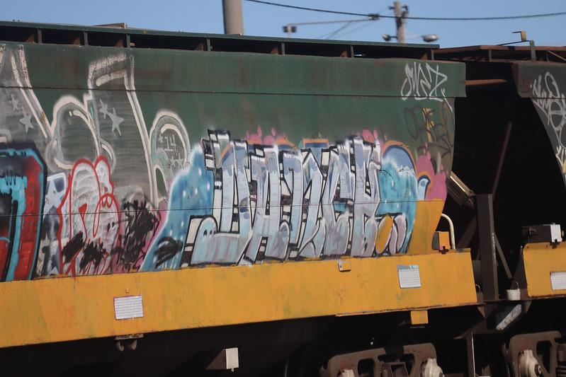 28-IMG_0997