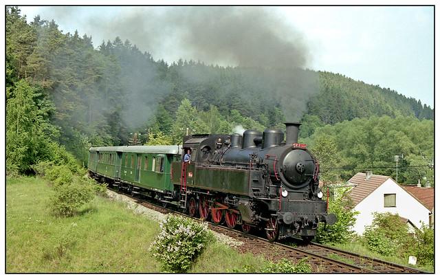 2000-0112 - 354 1217, Cichov, Czech Republic.