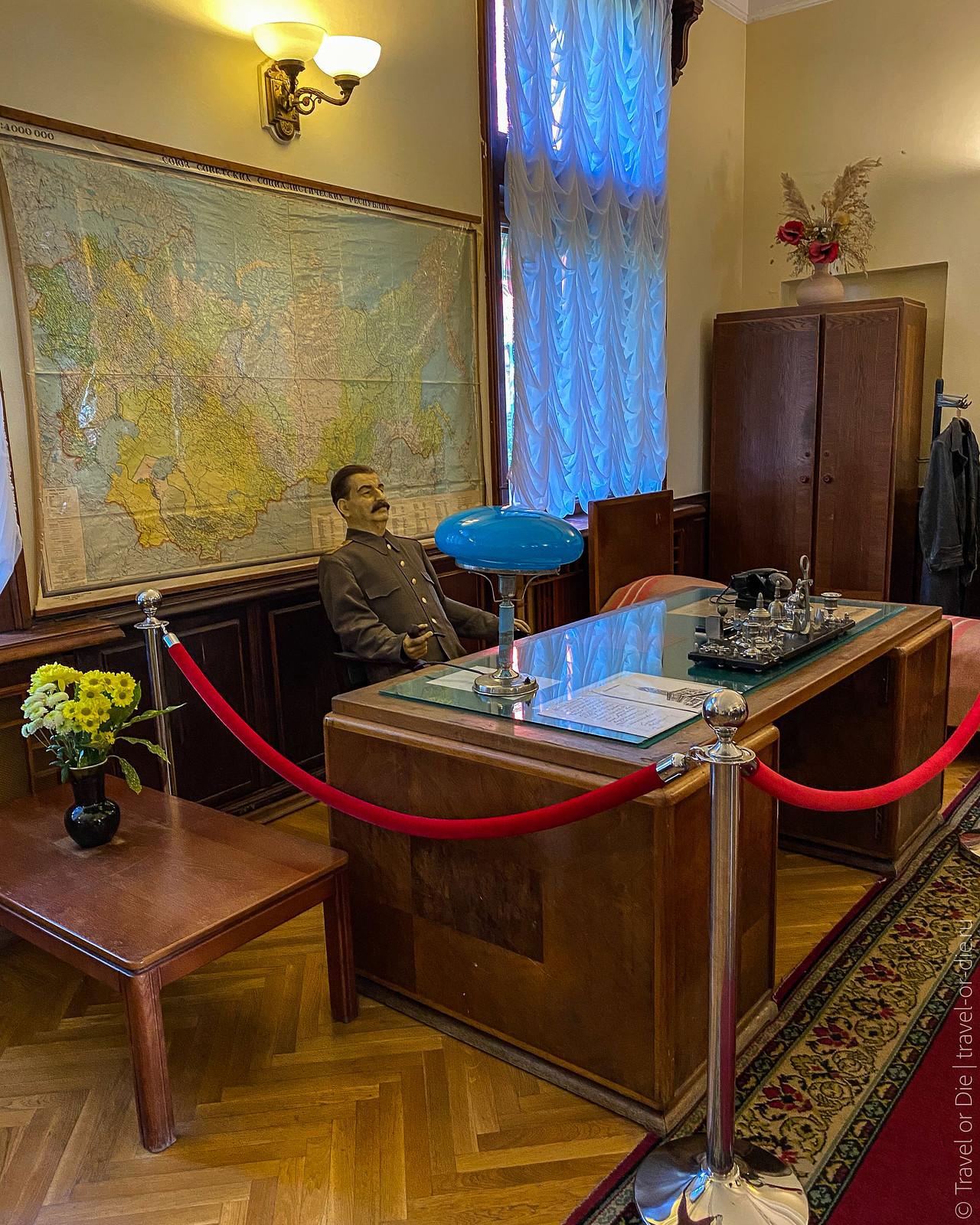 Дача-Сталина-в-Сочи-iphone--1081