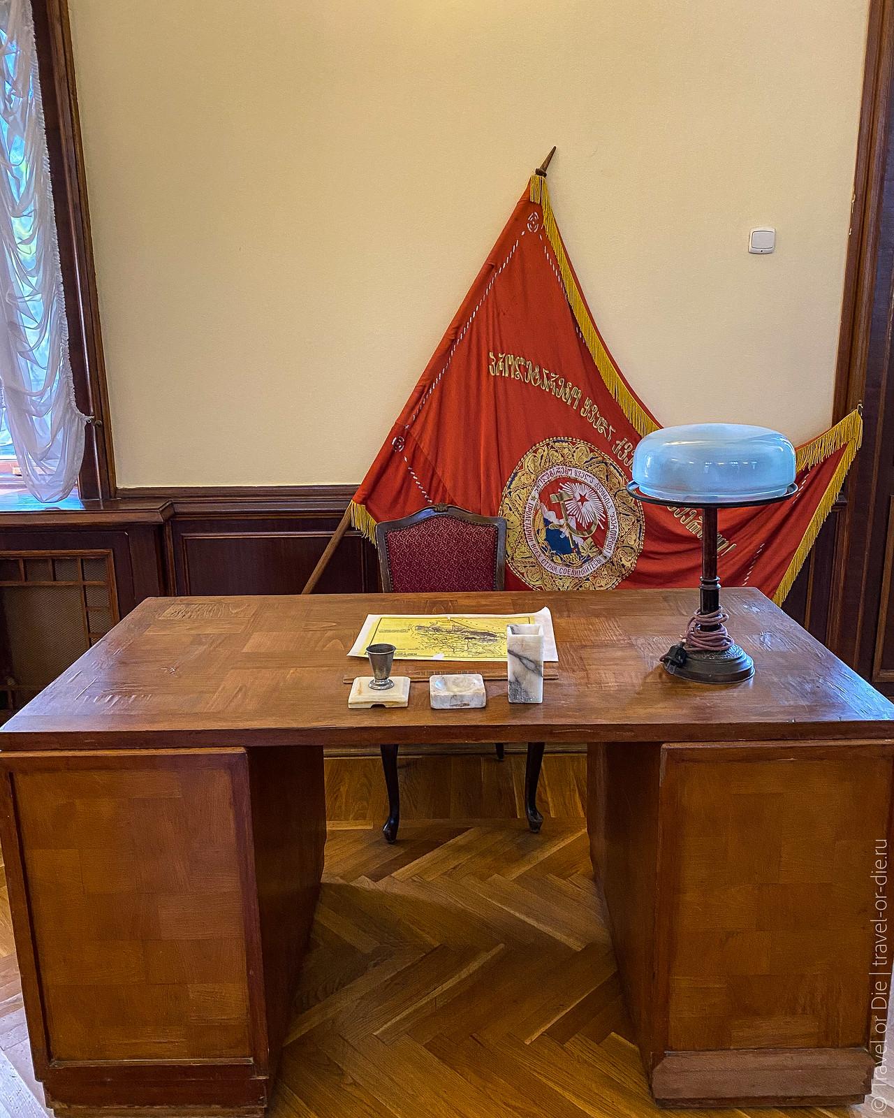 Дача-Сталина-в-Сочи-iphone--1089