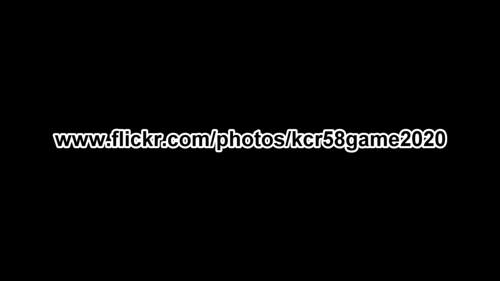 KCR 58 Game (2020)