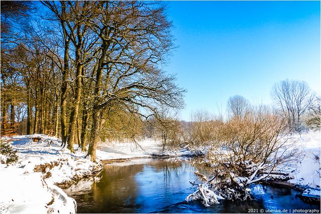 _winterlich