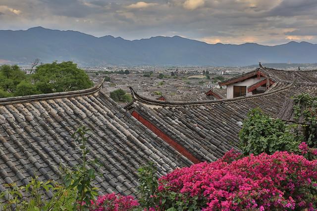 Lijiang (772A6849)