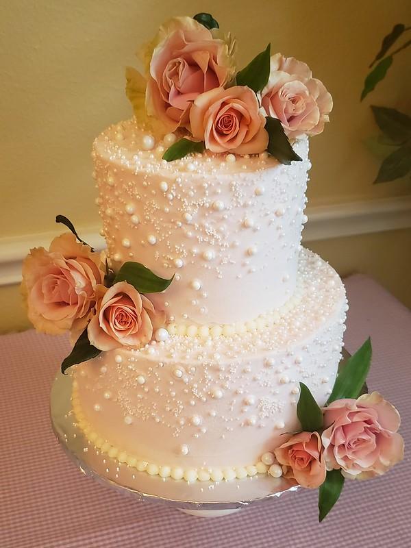 Cake by Cake Diva of Houston