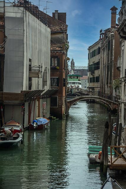 042  Venedig 2013
