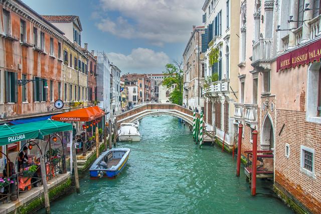 028  Venedig 2013
