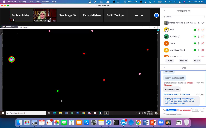 Screen Shot 2021-02-13 at 10.40.13