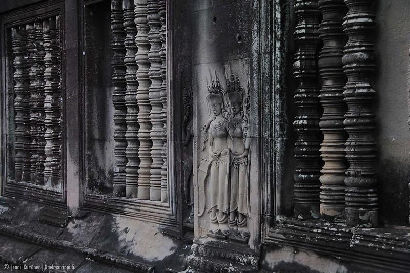 20210213-Unelmatrippi-Angkor-Wat-DSC0431