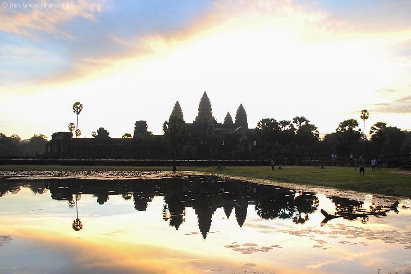 20210213-Unelmatrippi-Angkor-Wat-DSC0392