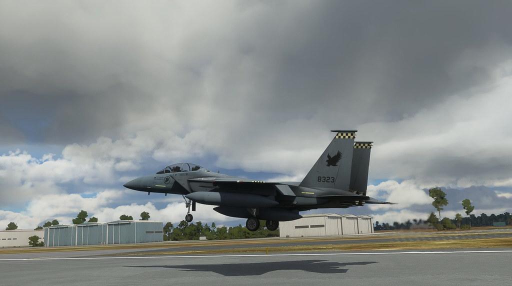 jk1351