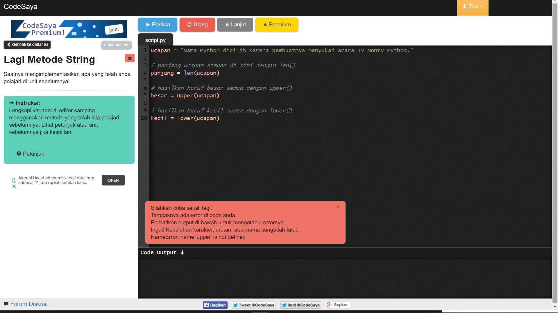 Desktop Screenshot 2021.02.13 - 10.54.28.77